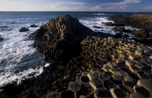 small_bm_north_coast_061510__020