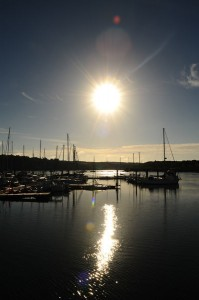 web-Kinsale-Sunrise-Boat-1