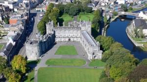 medium-Kilkenny-Castle