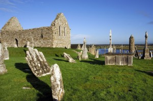 clonmacnoise co. offlay