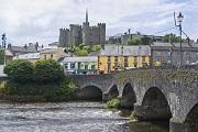 Wexford Irland