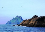 medium-view_of_skellig_from_boat16_july_2013_070-300x215