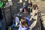 blarney-stone-klein